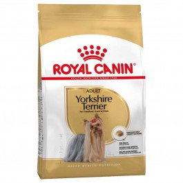 Royal Canin Adult Yorkshire Terrier - Dogtor.vet