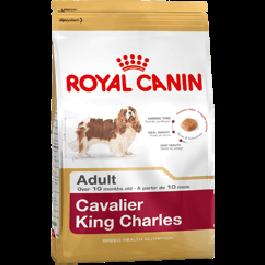 Royal Canin Cavalier King Charles Adult 7.5 kg - Dogtor