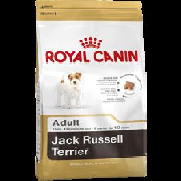 Royal Canin Adult Jack Russell - Dogtor.vet