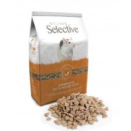 Science Selective Rat - Dogtor.vet