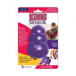 KONG Senior Pack