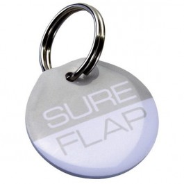 SureFlap RFID Collar Tags (pack of 2)