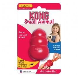 KONG Small Animal Pack