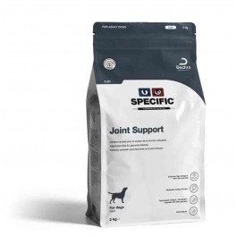 SPECIFIC Canine Joint Support - Dogtor.vet