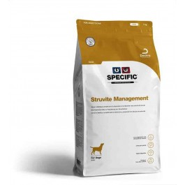 SPECIFIC Canine Special Care Struvite Management 7kg