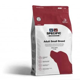 SPECIFIC Canine Everyday Adult Small Breed 1kg