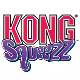 KONG Squeezz Stick Pack