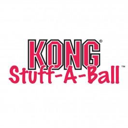 KONG Stuff-A-Ball Pack
