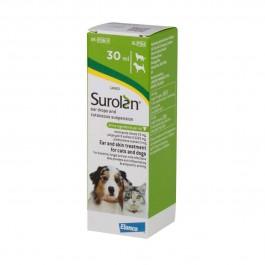 Surolan - Dogtor.vet