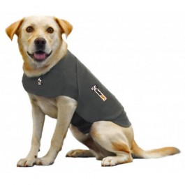 Thundershirt chien L 19-29 kg - Dogtor