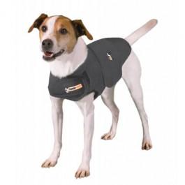 Thundershirt XL - Dogtor.vet