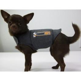 Thundershirt XS - Dogtor.vet