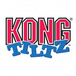 KONG Tiltz Pack