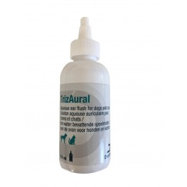 Trizaural flacon 118 ml - Dogtor