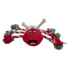 Gor Reef Tug Bug (29cm) - Dogtor