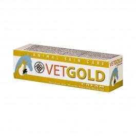 VetGold Skin Cream - Dogtor.vet