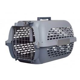 Dogit Voyageur 100 Pet Carrier - Dogtor