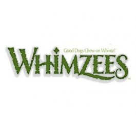 Whimzees Christmas Assortment for Small Dogs - Dogtor