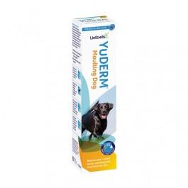 Lintbells YuDerm Moulting Dog - Dogtor.vet