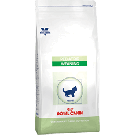 Royal Canin Feline Pediatric Weaning - Dogtor.vet