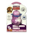 Kong Toy for Senior Dogs - Large