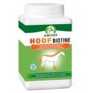 Audevard Hoof Biotine - Dogtor.vet