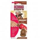 Kong Stuff'N Large Liver Snacks