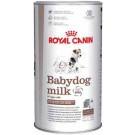 Royal Canin Baby Dog Milk - Dogtor.vet