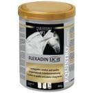 Equistro Flexadin UCII for Horses 600g