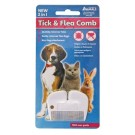 Company of Animals 2-in-1 Tick & Flea Comb