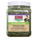 Kong Premium Catnip for cats (30g)