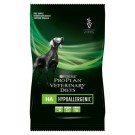 Purina Pro Plan Canine HA Veterinary Diet 3kg
