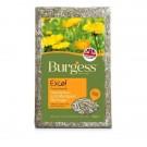 Excel Dandelion & Marigold Herbage 1kg