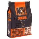 AATU Canine Chicken - Dogtor.vet