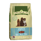James Wellbeloved Adult Dog Duck & Rice 2kg
