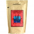 Harrisons High Potency Coarse 454g