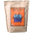 Harrisons High Potency Fine 2.27kg