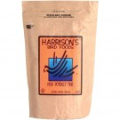 Harrisons High Potency Fine 454g