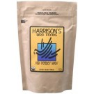 Harrisons High Potency Mash 454g