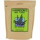 Harrisons Adult Lifetime Fine 2.27kg