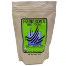 Harrisons Adult Lifetime Fine 454g