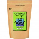Harrisons Adult Lifetime Superfine 454g