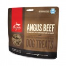 Orijen Dog Treats - Angus Beef 92g