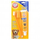 Arm & Hammer Dog Dental Care Set