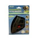 Baskerville Ultra Muzzle - Size 4