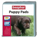 Beaphar Puppy Training Pads 14s