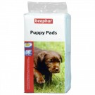 Beaphar Puppy Training Pads 30s