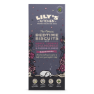 Lily's Kitchen Organic Bedtime Biscuits for Dogs 100g