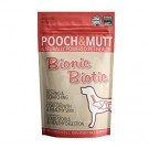 Pooch & Mutt Bionic Biotic Supplement 200g