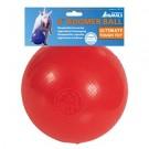 Boomer Ball - 20cm